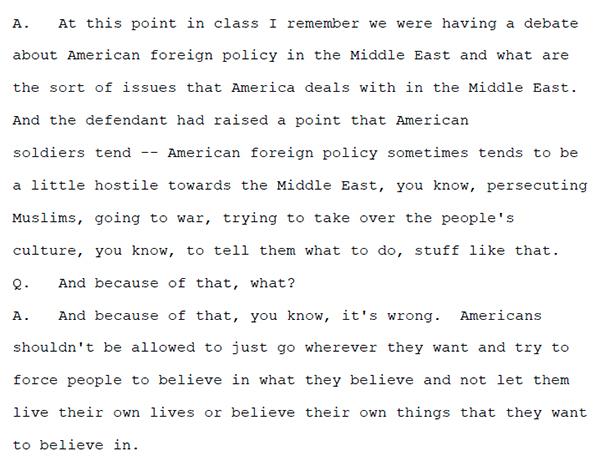 transcript-silva-politics
