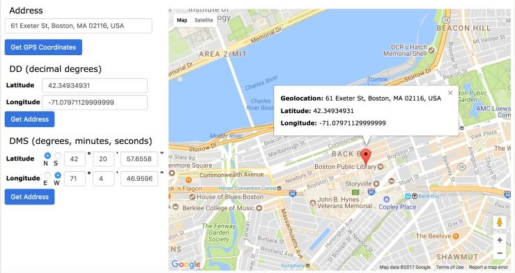 tamerlan4-10-13-GPSmap